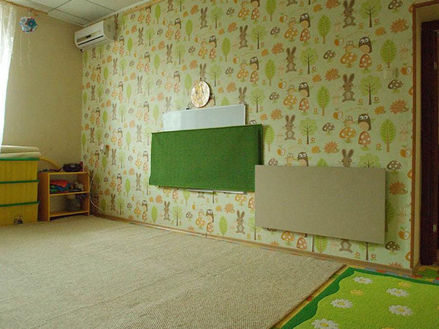 Купить квартиру в японии недорого купить дом в европе недорого